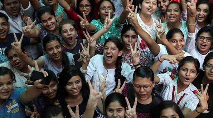 Is NCERT enough for scoring above 95% in the CBSE class 10 board exams