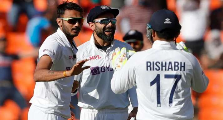 वर्ल्ड टेस्ट चैंपियनशिप के फाइनल में भारत का पहुंचना लगभग तय, ऑस्ट्रेलिया को लग सकता है झटका