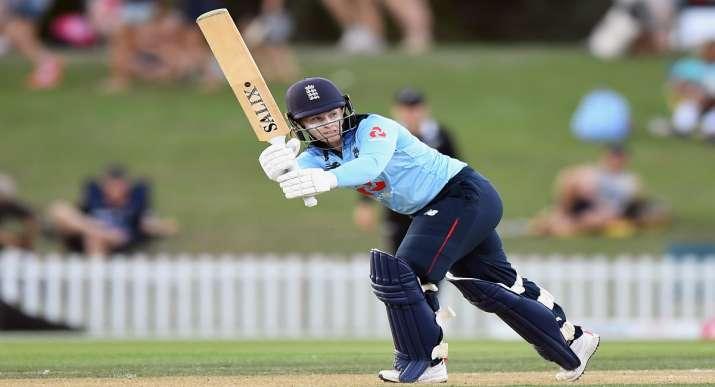 आईसीसी महिला वनडे रैंकिंग में पहले स्थान पर पहुंची इंग्लैंड की टैमी ब्यूमोंट, भारतीय खिलाड़ियों को हुआ नुकसान