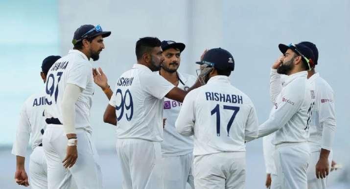 Ind vs Eng : चौथे टेस्ट के लिए कुछ ऐसी हो सकती है टीम इंडिया की प्लेइंग XI, बुमराह हो चुके हैं बाहर