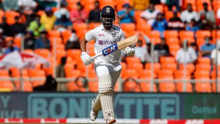 IND vs ENG : अजिंक्य रहाणे ने बताया चौथे टेस्ट में कैसा होगा पिच का हाल