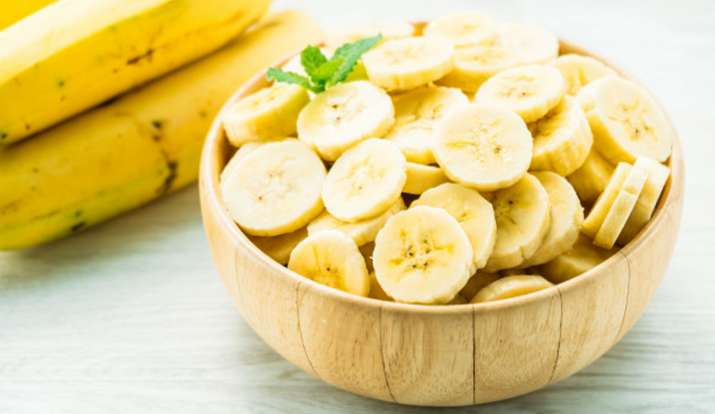 गर्मियों में इन 5 तरीकों से करें केला का सेवन, कब्ज, एसिडिटी के साथ कई रोग रहेंगे दूर
