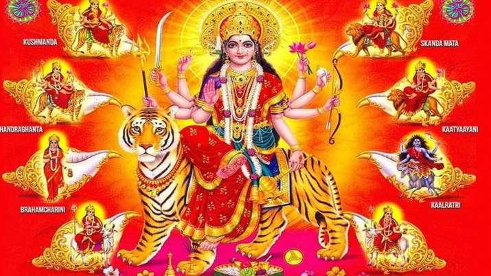 Chaitra Navratri 2021: चैत्र नवरात्रि का दूसरा दिन, जानें मां ब्रह्मचारिणी की पूजा विधि, मंत्र और भो