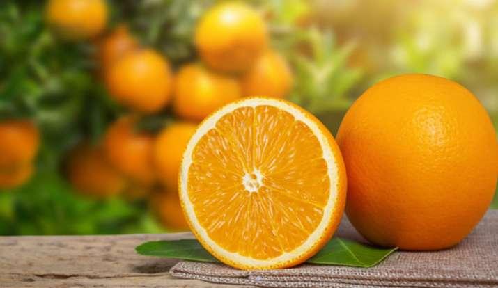 Summer Diet: गर्मियों में इन चीजों को अपनी डाइट में करें शामिल, रहेंगे हर बीमारी से कोसों दूर