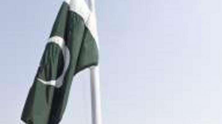 पाकिस्तान में भी कोरोना से 'हाहाकार'! मौत के आंकड़े ने तोड़े पिछले सभी रिकॉर्ड