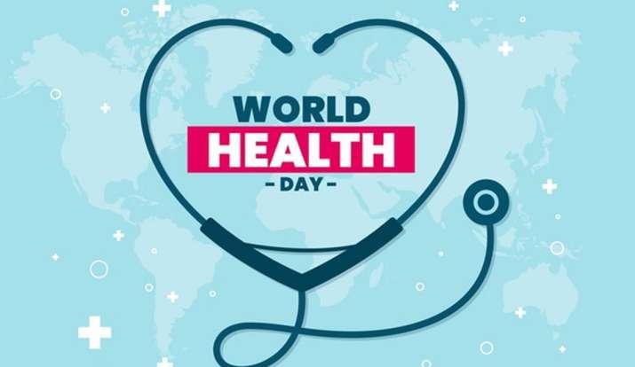 World Health Day 2021: जानिए 7 अप्रैल को विश्व स्वास्थ्य दिवस मनाने का कारण और थीम