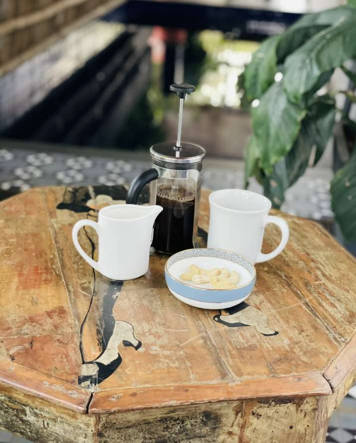 कड़क चाय से लेकर हल्दी वाला दूध तक, कंगना रनौत से पहली बार शेयर किया पूरे दिन का डाइट चार्ट