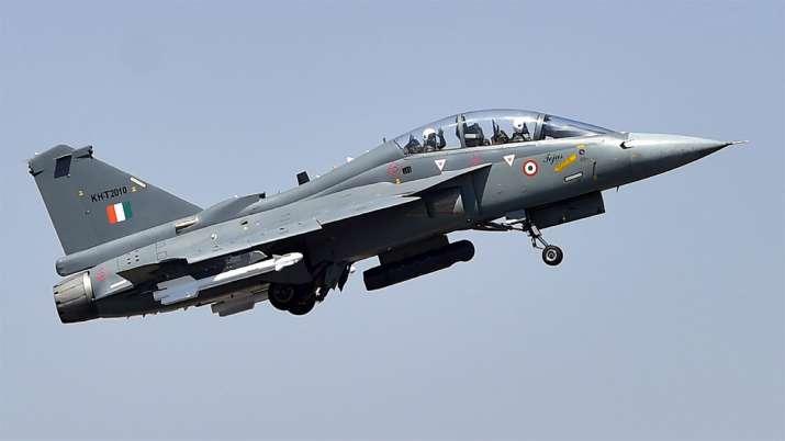 रक्षा आयात की नकारात्मक सूची में 108 हथियार बढ़े, स्वदेशी रक्षा उत्पादों को बढ़ावा देने के लिये कदम