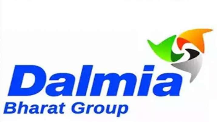 डालमिया भारत एथनॉल उत्पादन के लिए 263 करोड़ रुपए के निवेश से दो नई डिस्टिलरी लगाएगी