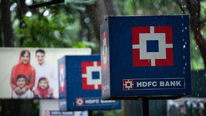 HDFC Bank ने ओणम पर लॉन्च किए डिस्काउंट ऑफर्स, कार व होम लोन मिलेगा सबसे कम ब्याज दर पर