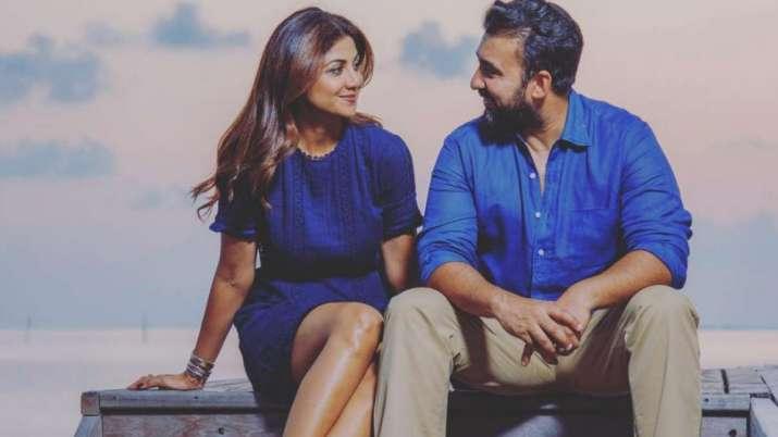 राज कुंद्रा और शिल्पा शेट्टी को मिली राहत, सेबी ने डिसक्लोजर चूक मामले का किया निपटारा
