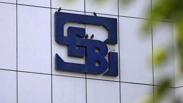 सेबी ने भुगतान बैंकों को निवेशक बैंकर के रूप में काम करने की अनुमति दी