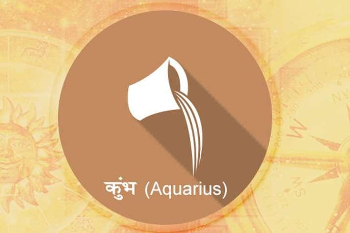 aquarrius