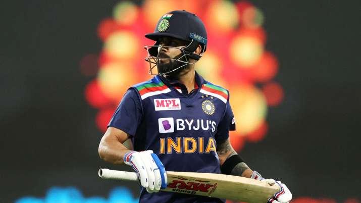 विराट कोहली का बतौर कप्तान बेमिसाल रहा है करियर, इस मामले में रहे धोनी से भी आगे