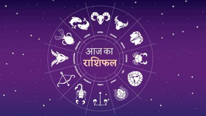 horoscope 1 1629880174 1630919207 1631794843
