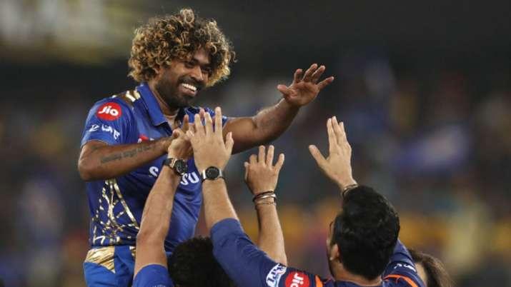 IPL 2021 CSK vs MI 'El Clasico' match these players begged Chennai Super Kings vs Mumbai Indians hea