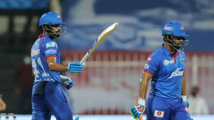 ऋषभ पंत ही होंगे IPL 2021 के दूसरे चरण में दिल्ली कैपिटल्स के कप्तान, टीम ने किया ऐलान
