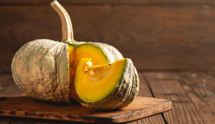 How to consume bottle gourd and pumpkin juice for detox body i