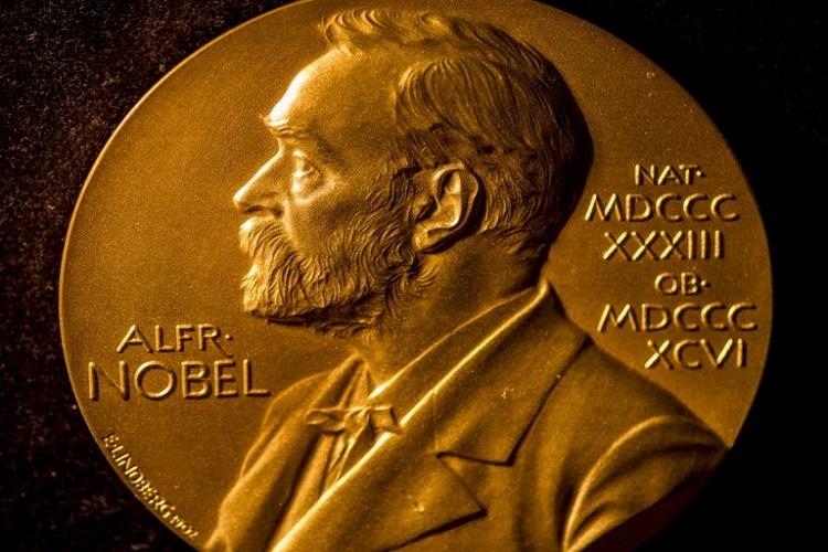 Image result for नोबेल पुरस्कार की शुरुआत कैसे हुई? जानिए