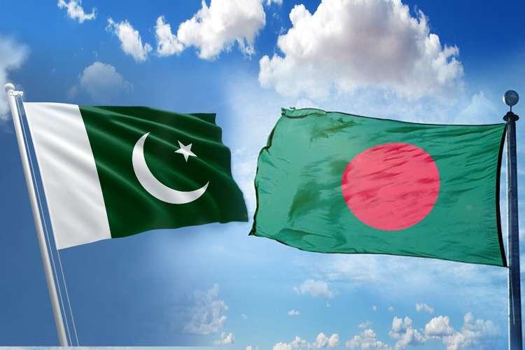 Pakistan took two year to accept Bangladesh as independent nation after  partition । पाकिस्तान का विभाजन होने के बाद बांग्लादेश को अलग राष्ट्र मानने  में पाक को लगे थे 2 साल -
