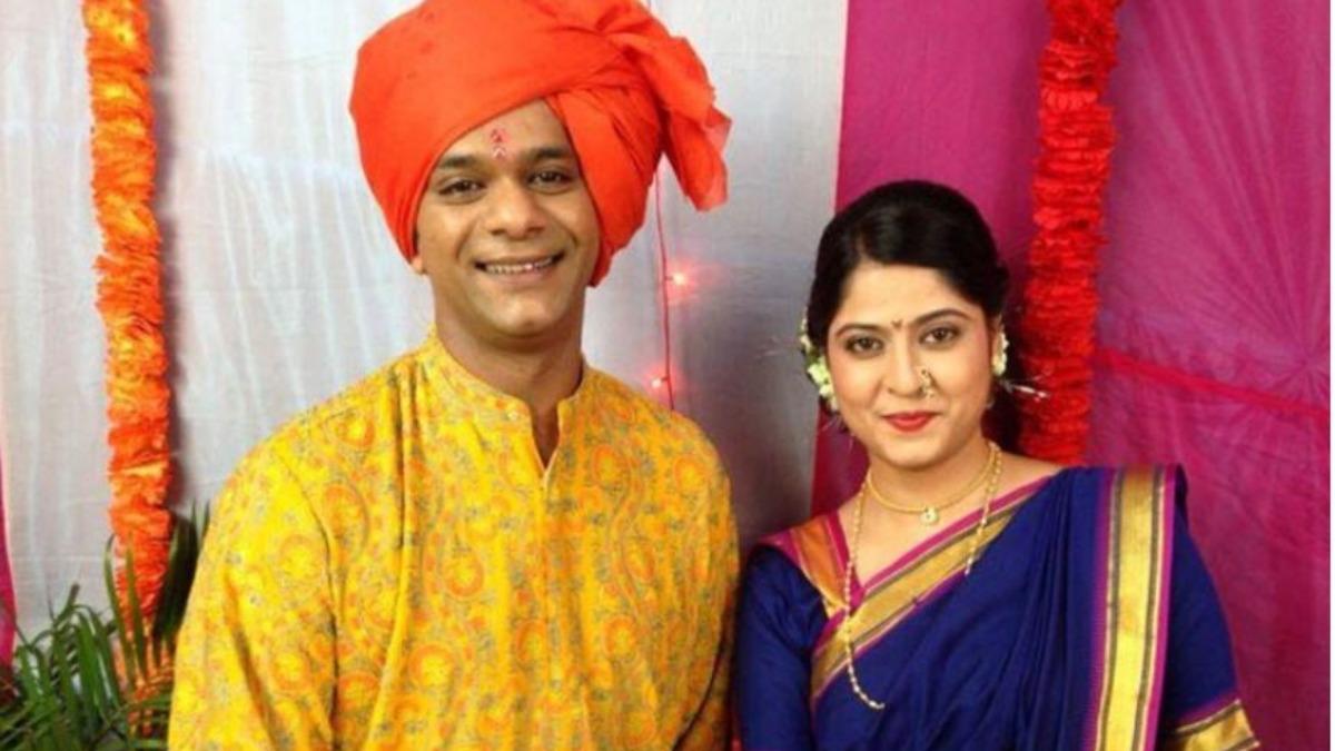 Tarak mehta ka ooltah chashmah me bagha ko mili nai baavri. -तारक मेहता का  उल्टा चश्मा में बाघा को मिली नई बावरी! - India TV Hindi News