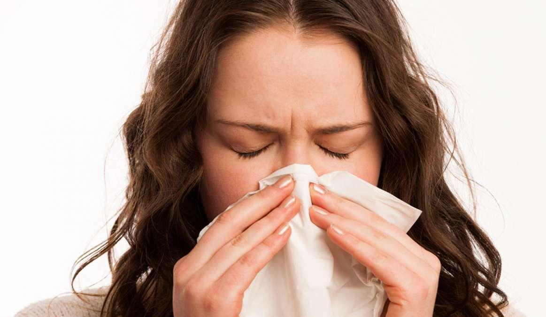Covid 19 know about respiratory hygiene coronavirus: खांसी ...