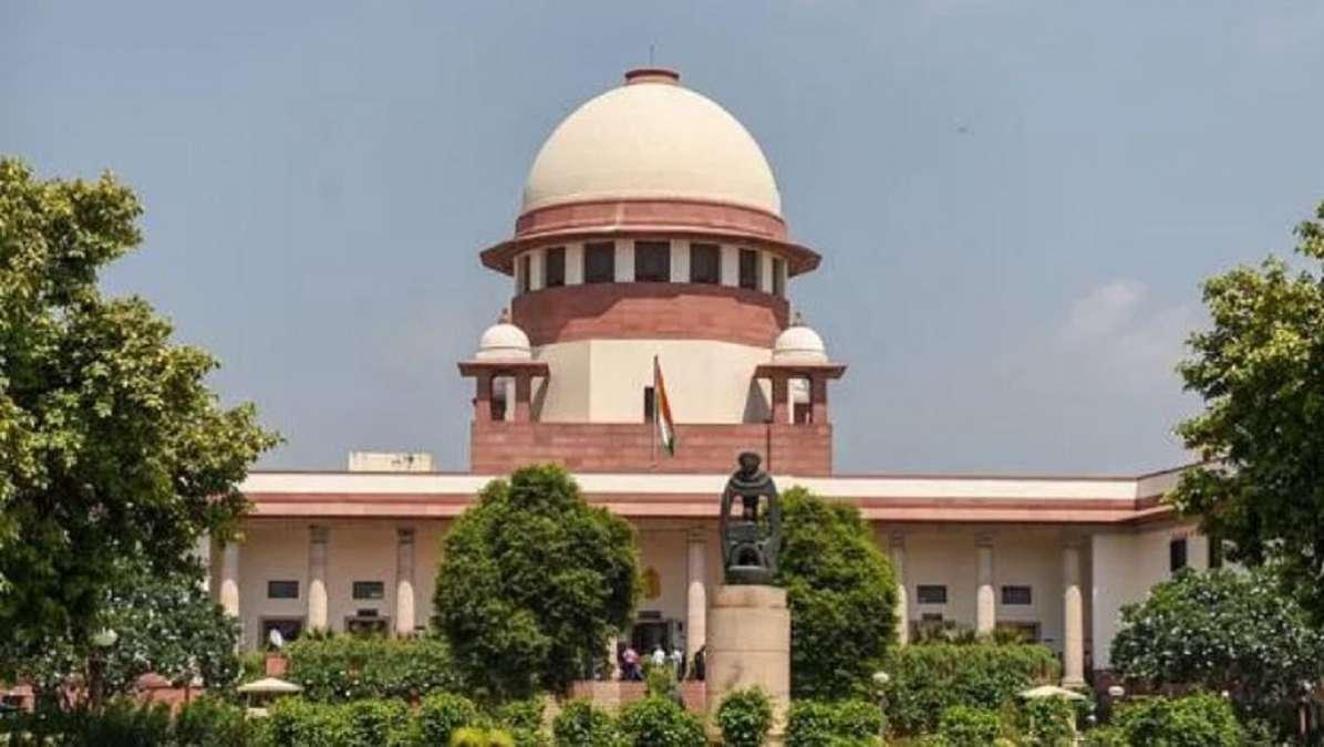 Supreme Court stays the annual Rath Yatra at Puri' Jagannath ...