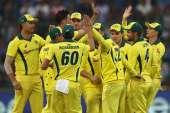 लाइव क्रिकेट मैच स्कोर, भारत बनाम ऑस्ट्रेलिया 5th ODI फाइनल मैच- India TV Hindi
