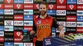 Kane Williamson said Its a shame not to make the finals DC vs SRH- India TV Hindi