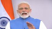 पीएम मोदी 9 मार्च को वीडियो कॉन्फ्रेंसिंग के जरिए भारत-बांग्लादेश के बीच 'मैत्री सेतु' का उद्घाटन कर- India TV Hindi
