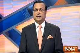 इंडिया टीवी- India TV