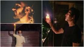 9PM 9Minutes - India TV Hindi