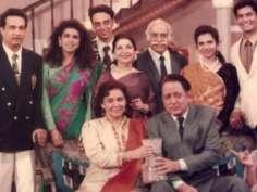 'देख भाई देख' 90s का...- India TV