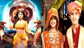 कोरोना वायरस के चलते...- India TV Hindi