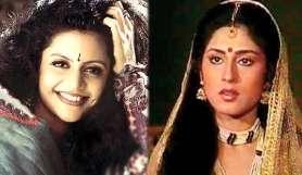 old serials- India TV