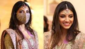 ब्लॉकबस्टर मूवी...- India TV Hindi