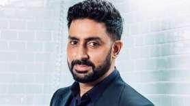 abhishek bachchan- India TV Hindi