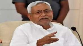 Bihar CM Nitish kumar- India TV Hindi