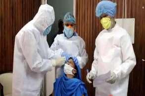 Delhi coronavirus cases latest update news- India TV Hindi