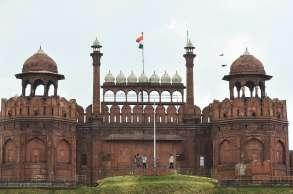 delhi people getting provocative phone calls ahead of 15 august । 15 अगस्त: दिल्ली में बड़ी गड़बड़ क- India TV Hindi