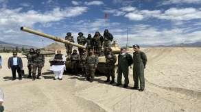 India will crush enemy if they attack us says Rajnath Singh । अगर दुश्मन हम पर हमला करता है तो मुंहत- India TV Hindi