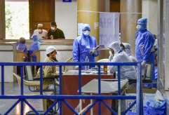 coronavirus cases in maharashtra till 14 august । Corona: Maharashtra में मिले 12,608 नए मरीज, एक्टि- India TV Hindi