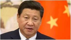china welcomed israel uae pact pakistanis lashed uae । Israel-UAE समझौता: पाकिस्तानियों को रास नहीं - India TV Hindi