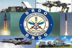 बड़े पैमाने पर होगा पिनाका मिसाइल का निर्माण, DRDO ने शुरू की जरूरी प्रक्रिया- India TV Hindi
