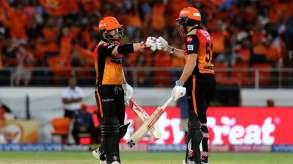 KKR vs SRH Dream11 Prediction and Team Hints Fantasy Cricket David Warner Andre Russell- India TV Hindi