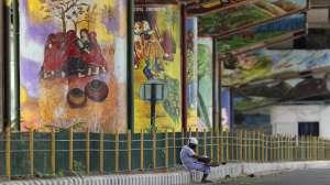 Covid19: लॉकडाउन से भारत में बची 78000 लोगों की जान, सरकार ने बताए समय पर फैसला लेने के फायदे - India TV Hindi