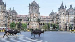 Maharashtra Coronavirus Updates, Maharashtra Coronavirus, Coronavirus Updates- India TV Hindi