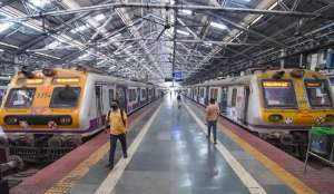 Streets, markets deserted as first weekend lockdown begins- India TV Hindi
