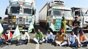 Farmer Commits Suicide, Farmer Suicide, Farmer Suicide Jind, Farmer Suicide Protest- India TV Hindi