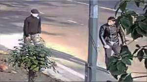 4 students from Ladakh arrested in Israel embassy blast case- India TV Hindi